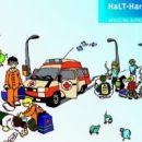 HaLTKalender1web400