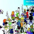 HaLTKalender3web400